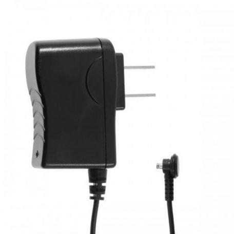 Plantronics 66879 101 Wall Charger For Bluetooth Headset 510 Or 910